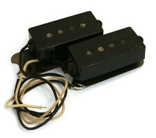 Seymour Duncan Antiquity II 60s Split Coil Pickup for Precision/P Bass® 11044-16