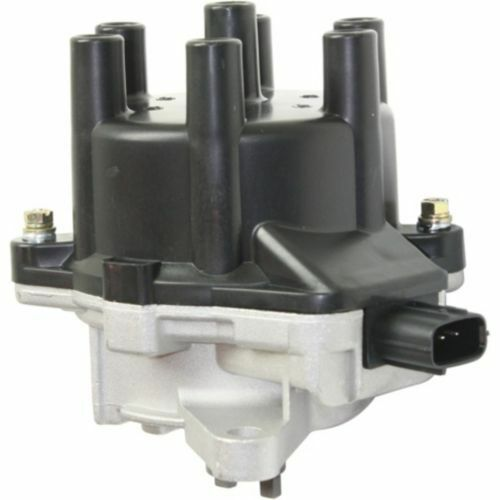New Distributor For Acura CL 1997-1999
