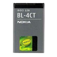 ORIGINAL NOKIA BL-4CT AKKU 2720 Fold 5130 5310 5630 XM 6600 7210 7310 7230 X3