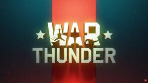 War thunder trading accounts