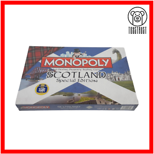 Monopoly-Scotland-Special-Edition-Board-Game-Property-Trading-Family-Fun-Hasbro