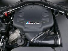 BMW E90 E92 E93 M3 4.0 V8 Motor S65B40A S65 Moteur Engine 420PS 2012
