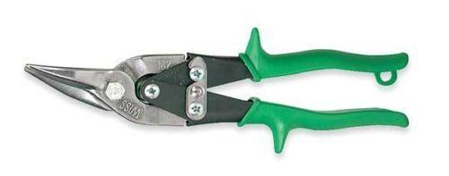 Wiss M2R Aviation Snips Right Cut