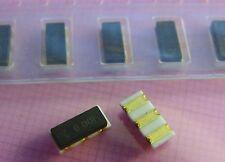 50x Ceramic Resonator 6.00MHz ±0,5% -40...+125°C, Kyocera