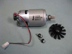 Bernina-Sewing-Machine-Motor-and-Fan-0078847000-Virtuosa-Activa-Arista