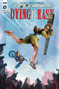 Dying-is-Easy-4-of-5-Cover-A-Comic-Book-2020-IDW