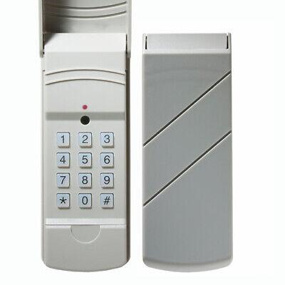Linear DTKP Delta 3 310MHz Keypad Transmitter