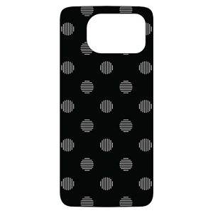 OtterBox-Samsung-S6-MySymmetry-Digital-Dot-Case-Insert-78-50462