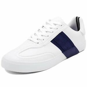 Nautica Men'S Townsend Casual Lace-Up