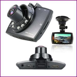 CAR-DVR-DASHCAMS-Website-Earn-39-00-A-SALE-FREE-Domain-FREE-Hosting