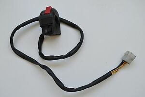 2011-KTM-990-ADVENTURE-R-RIGHT-HAND-SIDE-SWITCHES