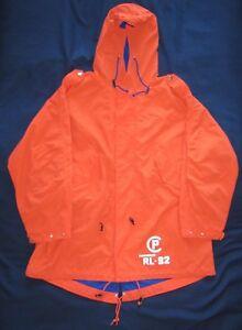 Vintage-Polo-Ralph-Lauren-Jacket-CP-RL-92-Stadium-Beach-1992-Sailing-Fishtail-XL