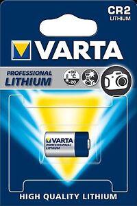 4x-Baterias-Original-ampolla-VARTA-CR2-cr-2-3v-LITIO-Photo-hasta-2025