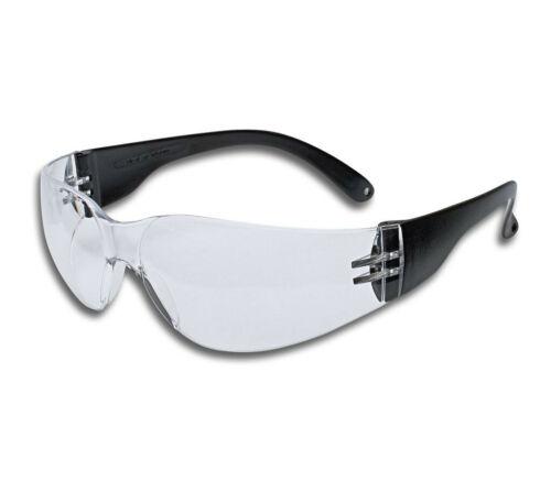 1 bis 120 Stück Schutzbrillen Modell 1 Arbeitsschutzbrille Schutzbrille