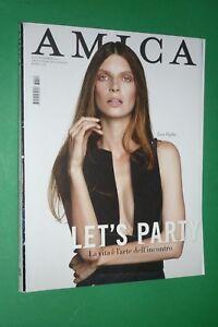 Amica-Fashion-December-2013-Luca-Gajdus-Juliette-Fazekas-Kiton-G-Paone