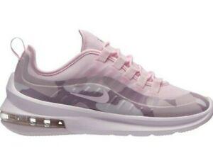 Dettagli su Nike Air Max asse Premium Scarpe Da Ginnastica Camouflage Rosa Chiaro BQ0126 600 UK6.5 EUR40.5 mostra il titolo originale