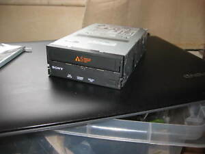 SONY SDX-1100 DRIVERS PC