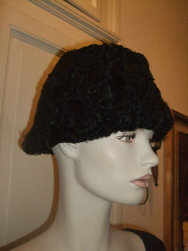 Persiano Agnello Cappello Fur Hut Swakara Astrakan Colbacco Pelz Pelliccia  Hat cWSgqY0wq 33d919cbd980