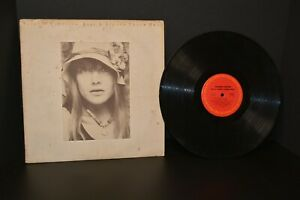 VTG Valerie Carter Just a Stone's Throw Away Vinyl Record 1977 Columbia LP 33rpm