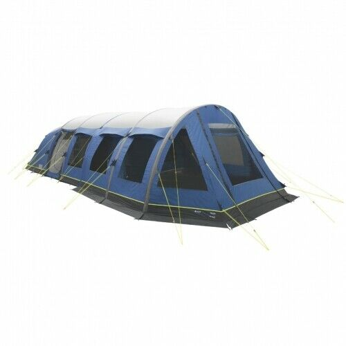 Outwell Hornet L Awning aria coltivazione Tenda Coltivazione Tenda estensione modellololo 2015