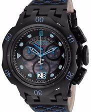 Invicta 17182 Jason Taylor Reserve Hybrid Swiss Made Chronograph Black Watch