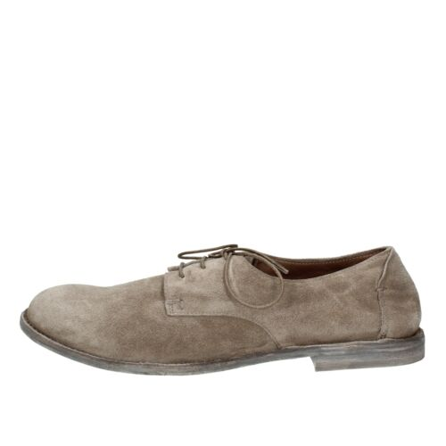 lacets Chaussures à 37 Femme Tv174 Pantanetti Ewfzgq