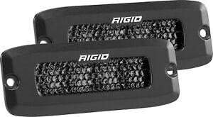 Rigid-Industries-925513BLK-SR-Q-Series-Pro-Spot-Diffused-Midnight-Edition-Light