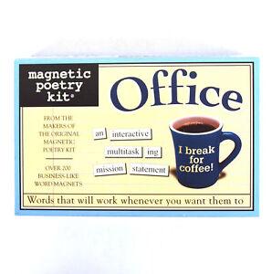 Office-Fridge-Magnet-Poetry-Set-Fridge-Poetry