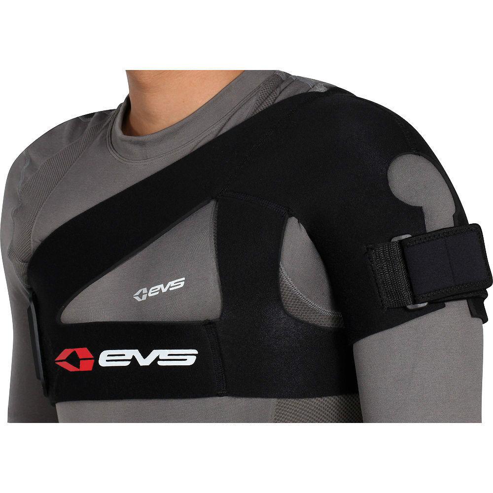 EVS Sports Shoulder Support Brace For MX ATV 663-SB02