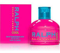 Ralph Lauren Cool 50ml Very Rare Item