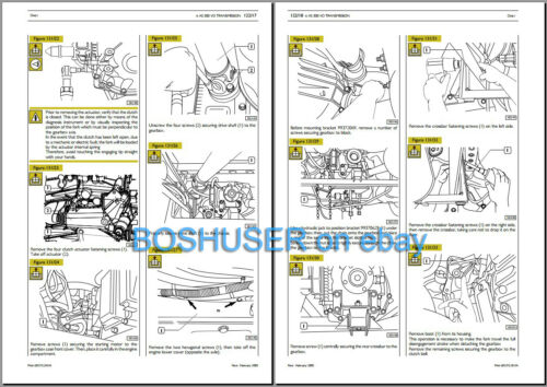 Sensational Iveco Daily Diagram Repair Manuals Wiring Diagrams Basic Wiring Digital Resources Remcakbiperorg