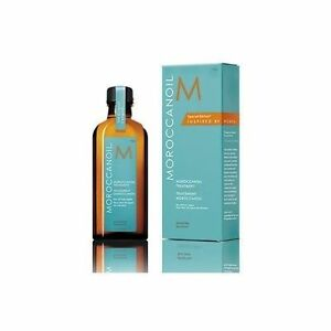 Moroccanoil-Treatment-25ml-100ml-125ml-Limited-Edition-Pump-included