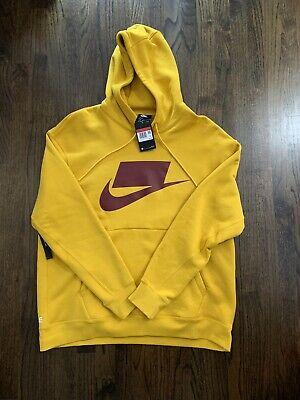 XL MENS Nike Sportswear NSW French
