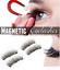 3D-Magnetic-Eyelashes-Reusable-Triple-Magnet-Long-False-Eye-Lashes-Extension-UK thumbnail 5