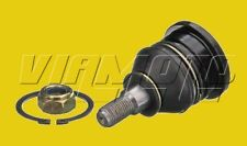 Front Lower Balljoint - Bottom Ball joint for Mitsubishi FTO 1.8