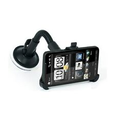In Car Holder For HTC HD 2