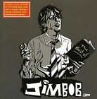 The Best of Jim Bob [Bonus CD] by Jim Bob (CD, Sep-2006, 2 Discs, Cherry Red)