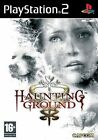 Haunting Ground (PlayStation 2, 2005)