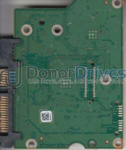 ST2000DL003-9VT166-570-CC98-0114-C-Seagate-SATA-3-5-PCB