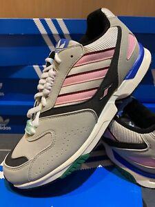 adidas zx 4000 retro