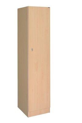 Mobile guardaroba con asta porta abiti BENIGNIMOBILI | eBay