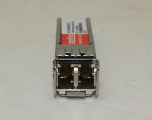 Proline Cisco GLC-SX-MMD Compatible 1000Base-SX MMF LC transceiver module