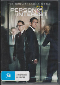 Person-Of-Interest-Season-2-DVD-6-Disc-Set