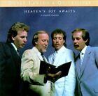 Heaven's Joy Awaits by Doyle Lawson & Quicksilver (CD, Jul-1987, Sugar Hill)