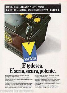 Pubblicita-Advertising-1969-BATTERIE-VARTA-2