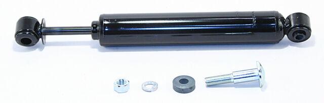Monroe SC2942 Magnum Steering Damper