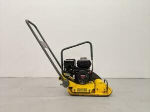 HOC WE BUY USED AND BROKEN COMPACTOR JUMPING JACK TAMPING RAMMER CONCRETE BREAKER JACK HAMMER SAW GENERATOR Canada Preview