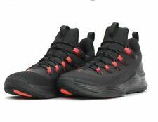 Nike Jordan Extra Fly Infrared 23 Black