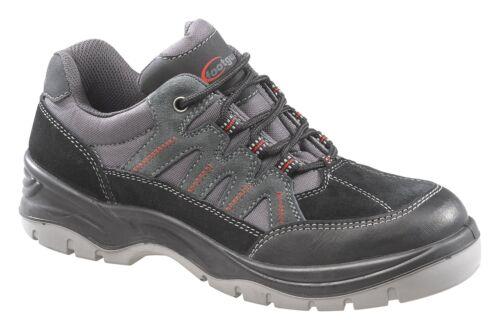 Footguard Schuh 641870 S1P Größe 43-641870//43