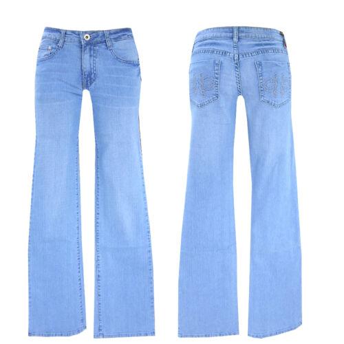 "/""BasiC/""Jeans/""//////W28-GR.36//////BasiC/""Jeans/"" Denim"